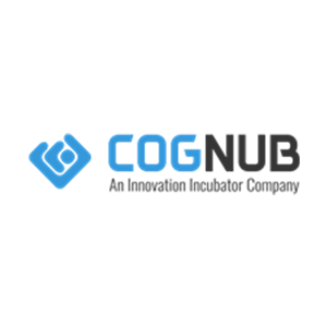 cognub