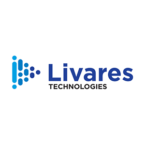 livares