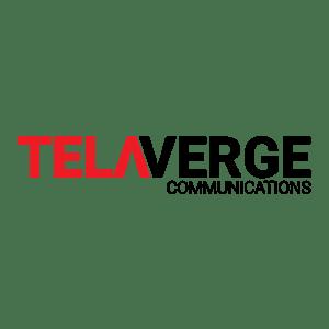 telaverge
